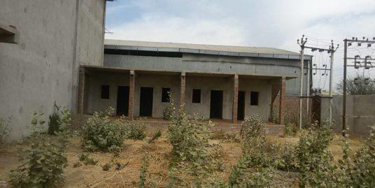 Plot no 116, Opp L G Hospital, Maninagar, Ahmedabad, Gujarat, India-380 008