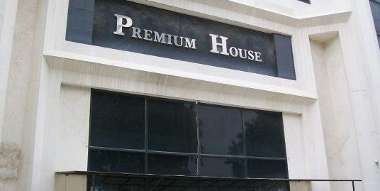 Office No. 1001,1002,1003&1004, Ellisbridge, Ahmedabad, Gujarat, India.