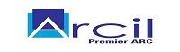 Arcil Ltd