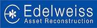 Edelweiss Asset Reconstruction