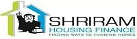 ShriRam Housing